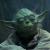 Profile photo of Flash Yoda