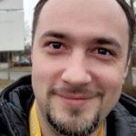 Profile picture of Rob Zurk