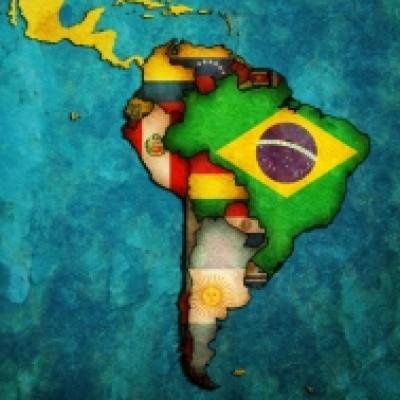 Group logo of El grupo latinoamericano de usuarios de Lectora