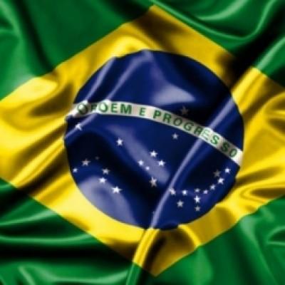 Group logo of Brasilian Lectora User Group