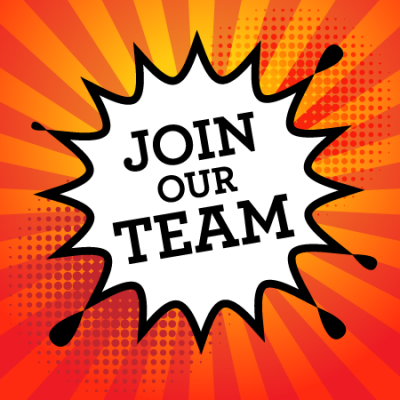 Group logo of Career Opportunities
