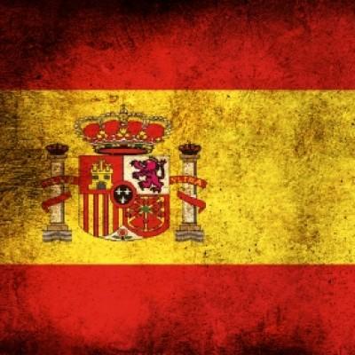 Group logo of El Grupo Español de Usuarios de Lectora