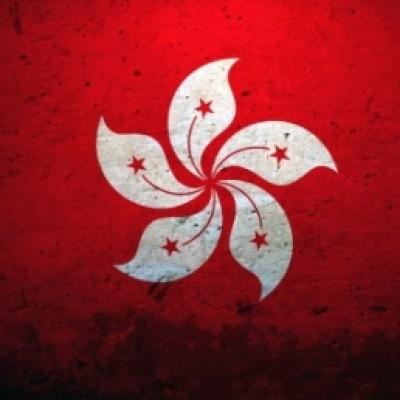 Group logo of Hong Kong Lectora User Group