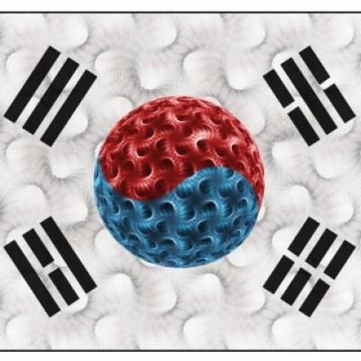 Group logo of Korean Lectora User Group