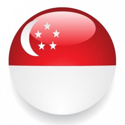 Group logo of Singaporean Lectora User Group