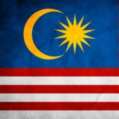Group logo of Malaysian Lectora User Group