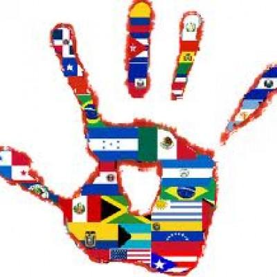 Group logo of Caribbean Lectora User Group