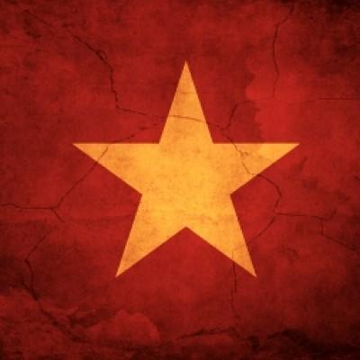 Group logo of Vietnamese Lectora User Group