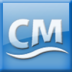 Group logo of CourseMill Users