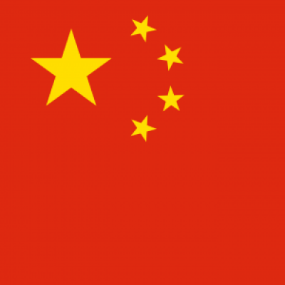 Group logo of Chinese Lectora User Group