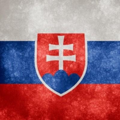 Group logo of Slovakian Lectora User Group
