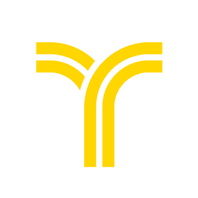 Group logo of Transition
