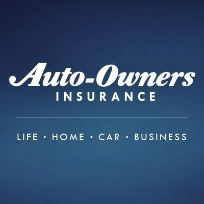 Group logo of Auto-Owners Insurance