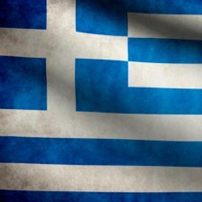 Group logo of Greek Lectora User Group