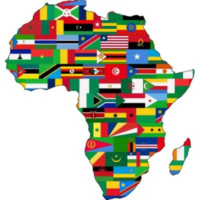 Group logo of African Lectora User Group