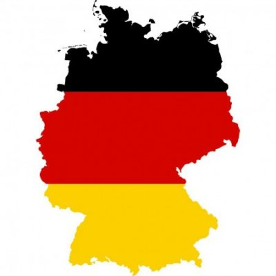 Group logo of German Lectora User Group
